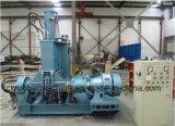 1L 3L 5L 10L 20L de Kneder van het Laboratorium/de Interne Mixer van het Laboratorium/de Mixer van de Kneder van het Laboratorium voor Rubber