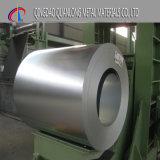 SGCC galvanisé avec la bobine de tôle d'acier