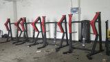 Strumentazione di esercitazione/macchina pressa della cassa/costruzione di corpo dell'interno