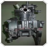 Micro- Motor