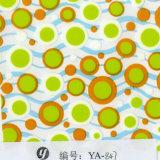 Пленка печатание перехода воды пленки иллюзиона ширины Yingcai 0.5m геометрическая гидро окуная