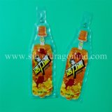 150mlのためのプラスチック飲料袋