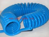 manguera de aire espiral neumática pu ( puc1065 )