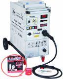 Saldatrice di protezione dell'anidride carbonica Fsd-MIG300-270