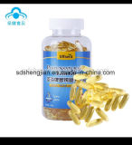 Capsule de l'huile de poisson EPA18%/DHA12% 1000mg Softgel d'Omega certifiée par GMP 3