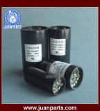 Motorstartkondensator WS-CD60