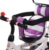 중국 공장 도매 아기 세발자전거 자전거