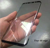 Para el Samsung S8 Protector de pantalla vidrio templado de borde a borde S8 Plus