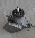 自転車エンジンキット、/Gasolineエンジンキットによってモーターを備えられるエンジンキット