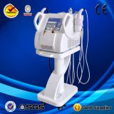 Snelle Duidelijke 7 in 1 Machine van het Vermageringsdieet van het Gewicht van het Verlies van de Cavitatie Vacuüm