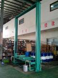 Gantry hidráulico Lift para Hot Press