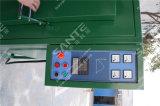 1300c Industrial Laboratório Muffle Furnace, Box Resistance Furnace