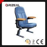 Orizeal metal Auditorio Presidente (OZ-AD-175)