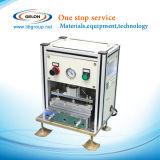 Hoogste en Zij Verzegelende Machine voor de Productie van de Batterij van de Zak van het Lithium