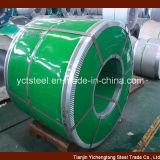 En acier inoxydable 316 Prix de feuille de bobine
