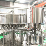 De Prijs van de fabriek voor de Machine van de Installatie van het Mineraalwater van de Flessen van het Huisdier