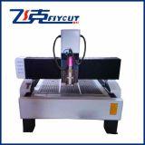 table d'aspiration Woodworking cnc machine de gravure