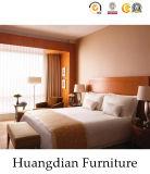 환대 가구 공급자 현대 호텔 가구 (HD619)