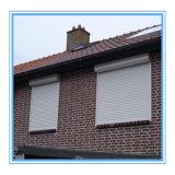 Rollen-Blendenverschluss-Profil-/Walzen-Tür/Rollen-Fenster
