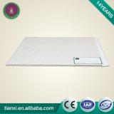 Само лучше продающ никакую панель потолка стены Panel/PVC доски паза v