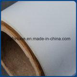 440g 250X250d 36X36 광고하고 인쇄하기를 위한 고품질 PVC Backlit 코드 기치