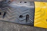 Der Fabrik-Geschwindigkeits-Buckel direkt Verkaufspreis-Sicherheits-1000mm