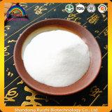 Polvere organica dell'estratto di Stevia con 90% Stevioside