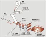 Maquinaria de /Packing da máquina de embalagem (NT-350)/máquina de empacotamento/maquinaria de empacotamento horizontais