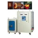 La machine portative de chauffage par induction de la Chine pour le Pin de manivelle a durci