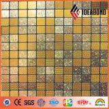 Плита золота цены по прейскуранту завода-изготовителя металлическая выбитая алюминиевая (удостоверение личности 012B)