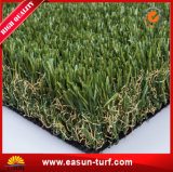 耐火性の反紫外線総合的な草の泥炭
