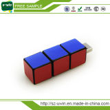Cube USB Flash Drive Creative Cube Pendrive USB Memory Stick