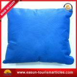 Профессиональная раздувная подушка шеи с изготовленный на заказ логосом
