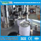 セリウムが付いている高品質の工場価格のソーダ缶の充填機