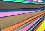Tapetes de EVA piso carros coloridos