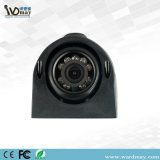 10m IR infrarouge CCD 700tvl Universal Car Rearview Reverse Camera