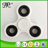 ABS friemelt de Plastic of Ceramische Dragende Spinner van de Hand het Stuk speelgoed van de Spinner