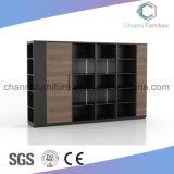 Excellent meuble Bureau Bibliothèque Fichier Cabinet
