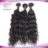 Уток 100% волос волны человеческих волос Unprocessed малайзийский естественный