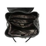 Moderne und funktionelle Konstruktionen des Rucksacks für Männer und Frauen