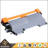 Toner preto compatível com Babson Tn450 / 2220/2225/2250/2275/2280 / 27j para Brother