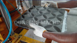 Миниатюры на крыше Qunfeng изготовителя машины