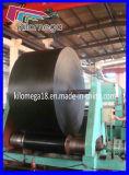 Новая резиновый конвейерная к Вьетнаму