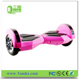 China, Nueva Bluetooth Hoverboard dos ruedas scooter autobalanceo Giroskuter