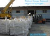 sacchetto enorme di 1000kg pp con zona di rinforzo della maniglia per l'animale domestico