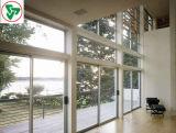 건물을%s 3-19mm /Hollow 격리된 유리제 에너지 절약 유리