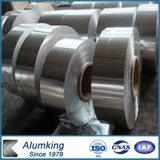 De Rol van het Aluminium van de Norm van ISO van China voor Kroonkurken