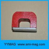 Horseshoe магнит алника для учя пользы