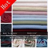 Rayon-Polyester-Nylongewebe für Smokinghemd-Fußleisten-Freizeit-Abnützung