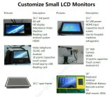 "9 ""10.1"" 13 ""14"" 15 ""18.5"" 19 ""21.5"" Industrial Touch LCD Moniteur LCD Android"